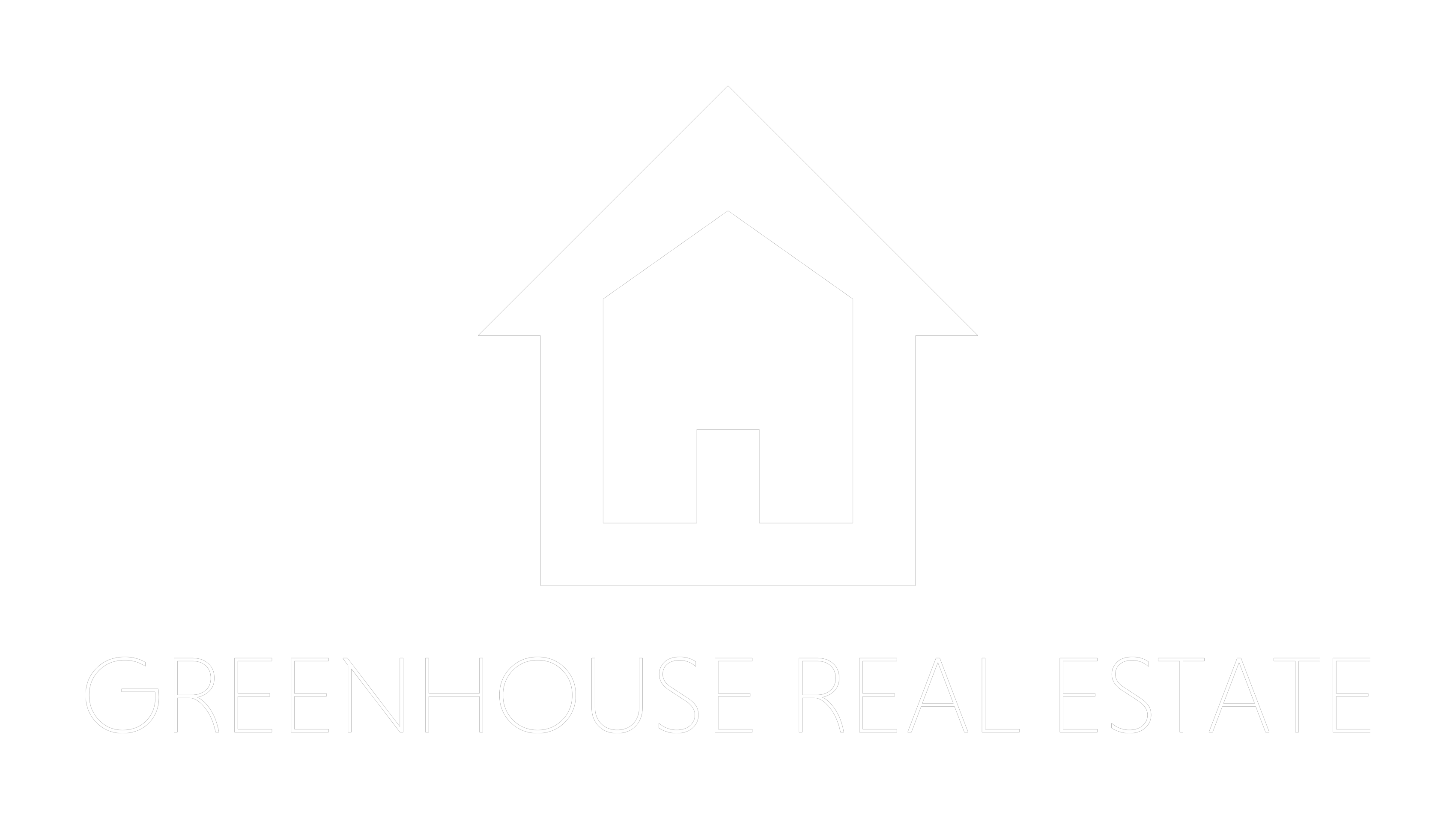 Greenhouse Real Estate